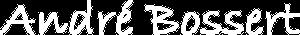 logo-andre-bossert